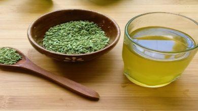सौंफ की चाय फायदे