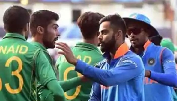 पाकिस्तान टी20 टीम कप्तान