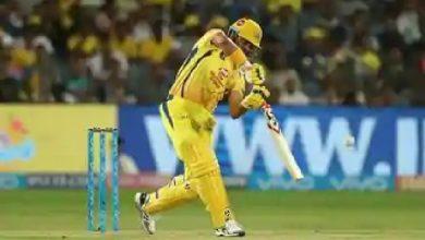 सुरेश रैना टीम इंडिया