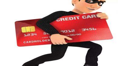 क्रेडिट कार्ड का इस्तेमाल