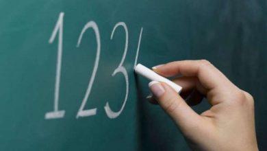 26 शिक्षकों को सेवा समाप्ति का नोटिस