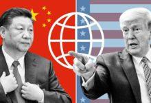 अमेरिका का चीन पर बड़ा वार