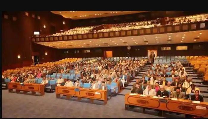 नेपाली संसद ने पास किया नया नक्शा