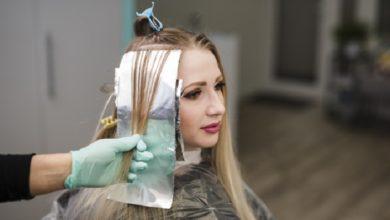 बालों को कलर करने के उपाय