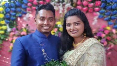 दीपिका कुमारी अतनु दास शादी