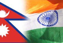 भारत-नेपाल रिश्ते