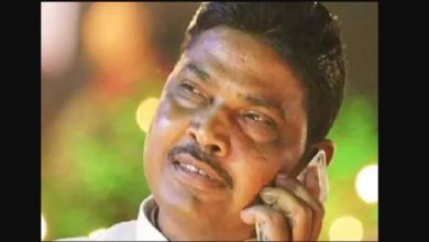 बेनी प्रसाद वर्मा के बेटे की कोरोना से मौत