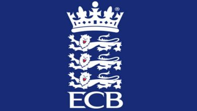 इंग्लिश काउंटी चैंपियनशिप