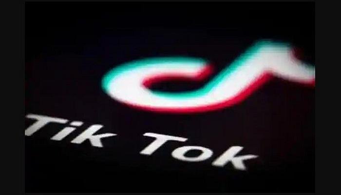 माइक्रोसॉफ्ट का हुआ TikTok
