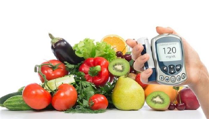 डायबिटीज में क्या खाएं