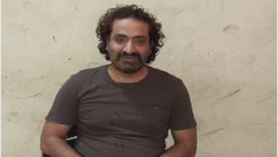 अतीक अहमद का भाई अशरफ गिरफ्तार