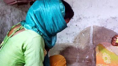 खदानों में नाबालिग लड़कियों के साथ यौन शोषण