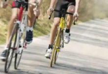 साइकिलिंग
