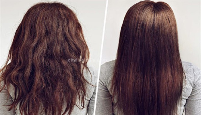 फ्रिजी बाल