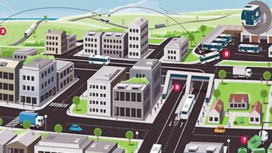सहारनपुर बनेगा स्मार्ट सिटी