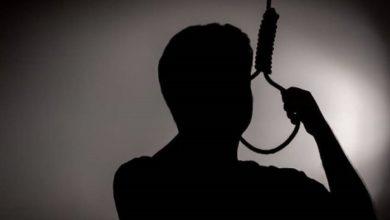 भाई-बहनों ने एक साथ की आत्महत्या