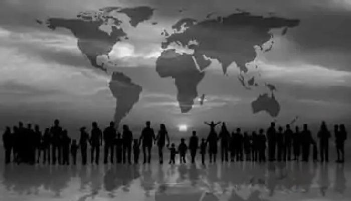 विश्व जनसंख्या दिवस 2020
