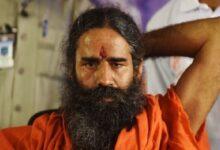 मद्रास हाई कोर्ट ने पतंजलि पर लगाया 10 लाख का जुर्माना