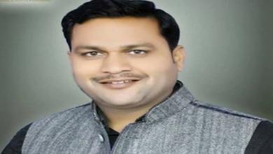 पत्रकार रतन सिंह