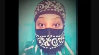 हीर खान गिरफ्तार Heer Khan arrested
