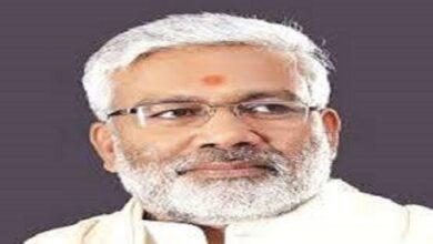 स्वतंत्र देव सिंह Swatantra Dev Singh