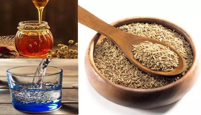 constipation treatment at home