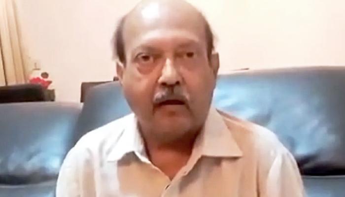 अमर सिंह Amar Singh