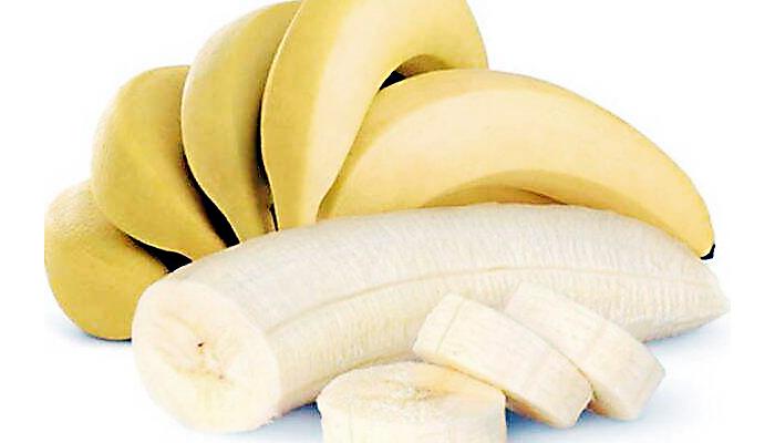 benifts of banana