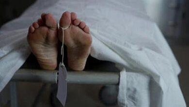 लखीमपुर-खीरी में लापता चेयरमैन पति की हत्या के रहस्य से हटा पर्दा