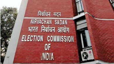 बिहार विधानसभा चुनाव Bihar assembly election