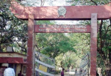 IIT is giving better pay package to ISM students