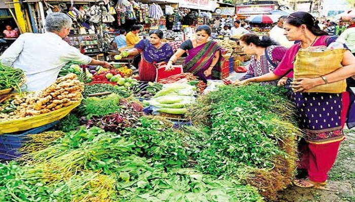 wholesale inflation rate