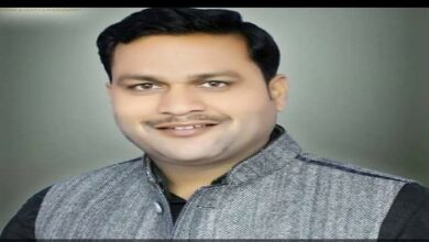पत्रकार रत्न सिंह की हत्या