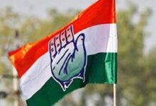 मध्य प्रदेश उपचुनाव Madhya Pradesh by-election
