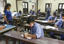 school opening guidelines