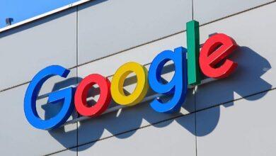Google Paytm Controversy