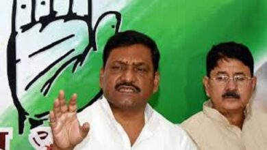 बिहार विधानसभा चुनाव Bihar Assembly Elections
