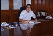 बीएमसी आयुक्त BMC Commissioner