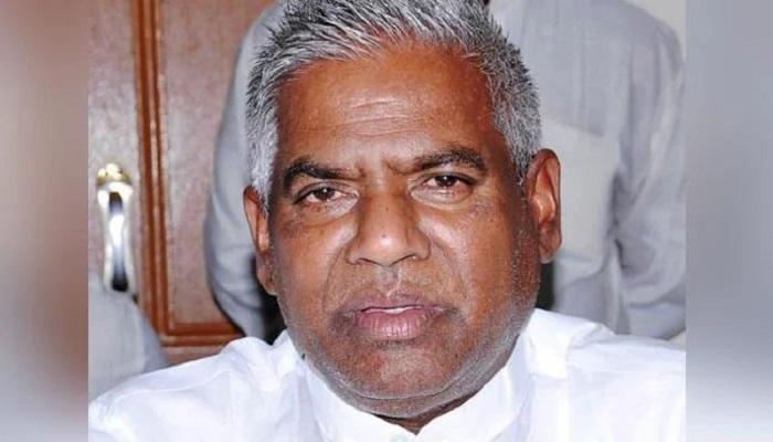कांग्रेस विधायक नारायण राव Congress MLA Narayan Rao