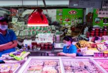 कोरोना से डरा चीन