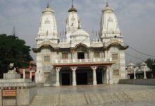 24 घंटे में उड़ा दूंगा गोरखनाथ मंदिर Gorakhnath Temple will blow up in 24 hours