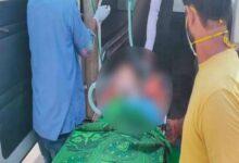 गैंगरेप पीड़िता दलित युवती की मौत