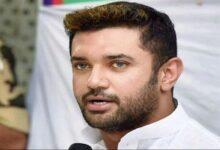 बिहार चुनाव Bihar election