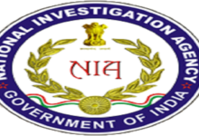 NIA arrests suspected terrorist of Al Qaeda