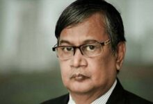 पद्मश्री डॉ.शेखर बसु का कोरोना से निधन Padmashri Dr. Sekhar Basu dies from Corona