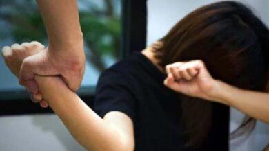 कोरोना पॉजिटिव युवती से दुष्कर्म