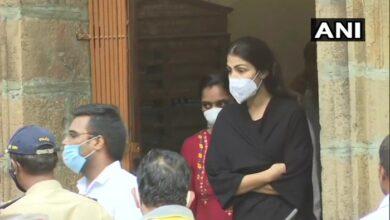 क्यूं नहीं मिली रिया को जमानत Reha Chakraborty Arrested