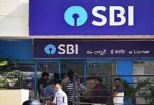 एसबीआई के तीन एटीएम से एक करोड़ रुपये गायब One crore rupees missing from three ATMs of SBI