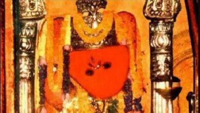संकट मोचन मंदिर Sankat Mochan Temple