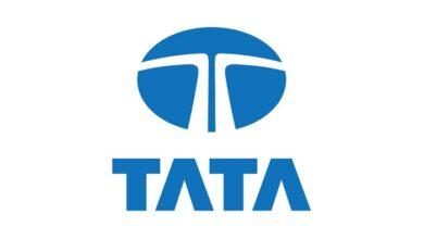 टाटा Tata